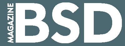 BSD MAG